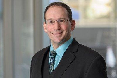 Gary A. Ulaner, MD, PhD