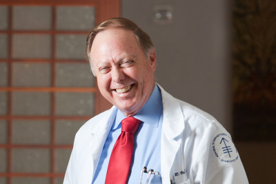 Stephen R. Veach, MD