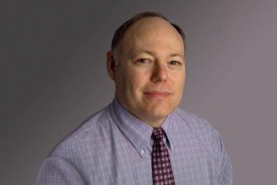 Howard Weinstein, MD