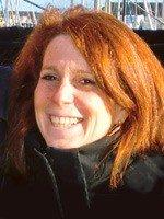 Francesca M. Gany
