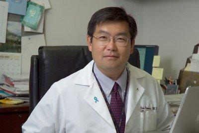 Yoshiya (Josh) Yamada, MD