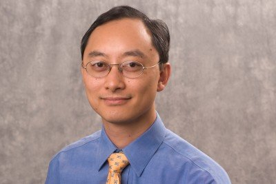 Kenneth H. Yu, MD