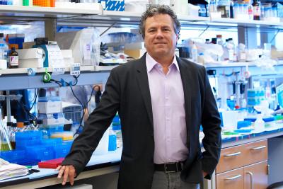 Scott Lowe, PhD