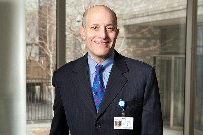Philip A. Bialer, MD