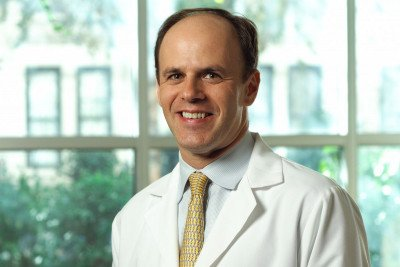Mark H. Bilsky, MD