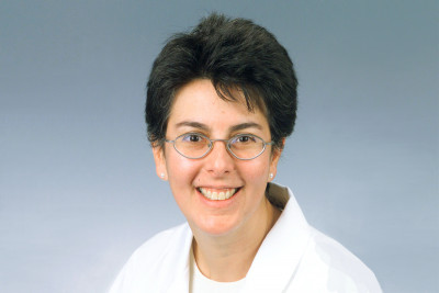 Ruth A. Borchardt, MD