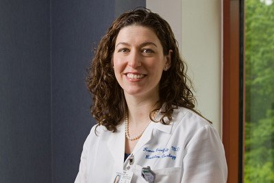 Karen Borofsky, MD