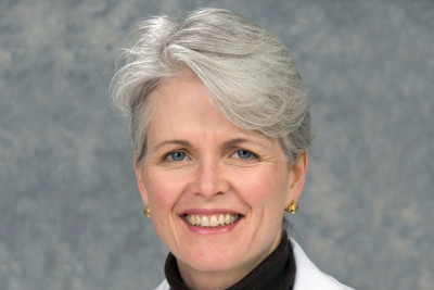 Mary Sue Brady, MD, FACS