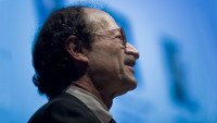 Video: 2007 Major Trends in Modern Cancer Research: Harold Varmus
