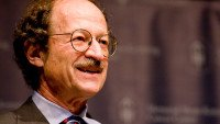 Video: 2008 Major Trends in Modern Cancer Research: Harold Varmus