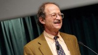 Video: 2009 Major Trends in Modern Cancer Research: Harold Varmus