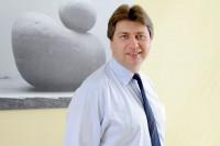 Pictured: Vladimir Ponomarev