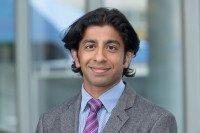 Rohit Bose