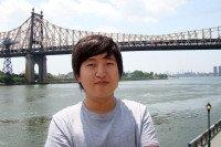 Jonghan Peter Lee