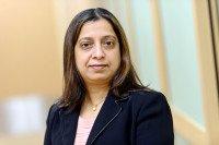 Sunitha B. Thakur, PhD