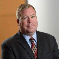 MSK urologist Timothy Donahue