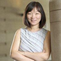 Ping Chi, MD, PhD