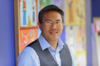 Alexander J. Chou, MD