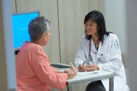What You Should Know about Metastatic Breast Cancer