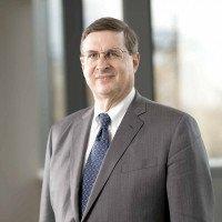 Jeffrey Drebin, surgeon and Chief, Department of Surgery, Memorial Sloan Kettering