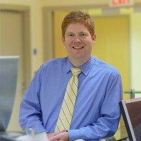 Kevin J. Curran, MD
