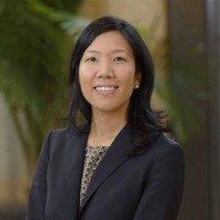 Memorial Sloan Kettering medical oncologist Chrisann Kyi