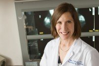 Donna D'Alessio, MD