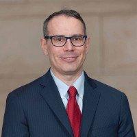Memorial Sloan Kettering hematologic oncologist Anthony Mato