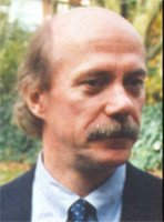 Paul Tempst
