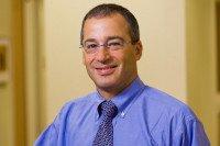 Joseph J. Disa, MD, FACS