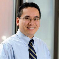 Richard Kinh Gian Do, MD, PhD