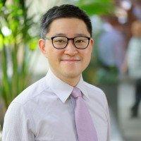 Geoffrey Y. Ku, MD