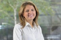Danielle Novetsky Friedman