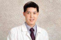 Stephen S. Chung, MD