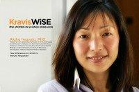 Science Spotlight lecture: Akiko Iwasaki, PhD