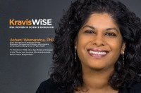 Science Spotlight lecture: Ashani Weeraratna, PhD