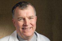 Arthur A. Fruauff, MD