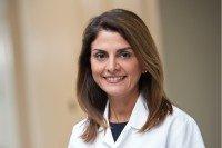 Mary L. Gemignani, MD, MPH, FACS