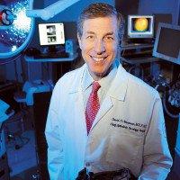David H. Abramson, MD