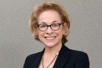 Jonine Bernstein