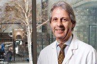 M.H. Heinemann, MD, FACS