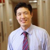 Alan L. Ho, MD, PhD