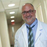 David H. Ilson, MD, PhD