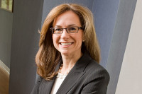 Stefanie S. Jacobs, MD