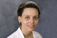 Michelle N. Johnson, MD, MPH