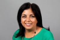 Yasmin Khakoo, MD
