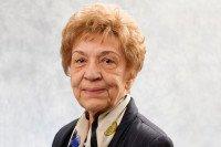 Doracy P. Fontenla, PhD