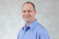 Charles Ross Schmidtlein, PhD