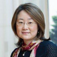 Ting Bao, MD, DABMA, MS