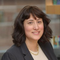 Christine A. Iacobuzio-Donahue, MD, PhD